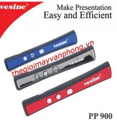 Bút trình chiếu Vesine PP900