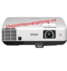 Máy chiếu Epson EB-1965