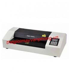 Máy ép Plastic Laminator PDA3-330TL (khổ A3)
