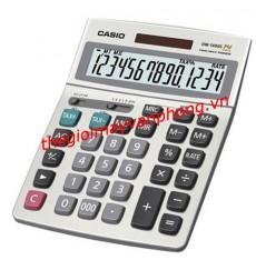 Máy tính CASIO DM-1400S
