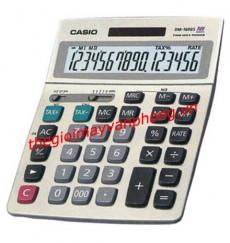 Máy tính CASIO DM-1600S