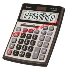 Máy tính CASIO DS-2TS